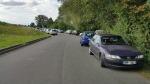 Problem z parkowaniem na Wyspie Bolko nie do rozwiązania?