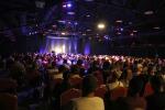 Gala Stand-Up Polska zakończyła cykl spotkań z komikami w domEXPO