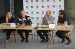 W Teatrze im. Jana Kochanowskiego rusza kolejny sezon i nowa scena