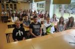 Więcej uczniów z Opola wybiera technika niż licea