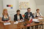 Dni Kultury Niemieckiej na Śląsku Opolskim już po raz trzynasty