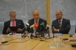 Radni sejmiku apelują do NFZ i rządu o zwiększenie kontraktów