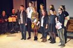 14. Festiwal Filmowy Opolskie Lamy zakończony. Znamy laureatów.
