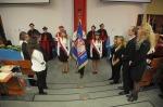 Państwowa Medyczna Wyższa Szkoła Zawodowa w Opolu rozpoczęła rok akademicki 2016/17