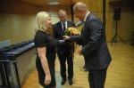 Regionalne Święto Edukacji w Opolu. Nagrodzono nauczycieli i uczniów.