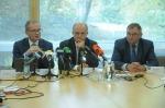 Radni sejmiku apelują do rządu ws. inwestycji drogowych i kolejowych