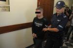 Skazany za śmierć nastoletniej Wiktorii ponownie stanie przed sądem?