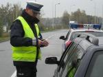 Świadkowie ujęli pijanego kierowcę w Kluczborku