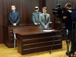 Koniec procesu ws. ubezpieczania Elektrowni Opole. Są prawomocne wyroki.
