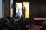 W Mosznej rozpoczęło się I Forum Ludzi Kultury