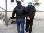 Sprawcy napadu na salon gier trafili do aresztu