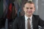 Wiceprezydent Marcin Rol o planach budowy Opolskiego Parku Sportu