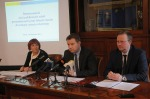 Reforma oświaty w Opolu bez zamykania szkół i zwalniania nauczycieli?