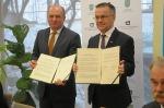 Muzeum Jeńców w Łambinowicach otrzyma wsparcie Ministra Kultury