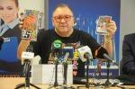 Siedem opolskich oddziałów pediatrycznych otrzyma sprzęt od WOŚP