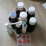 Ponad tysiąc przypadków grypy tylko w grudniu na Opolszczyźnie. Jak się jej ustrzec?