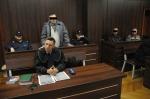 Oskarżony o zabójstwo brata stanął przed sądem