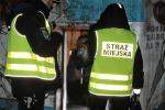 Każdy opolski bezdomny ma swoją historię