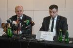 Na przedsiębiorców z Opolszczyzny czeka blisko 90 milionów zł