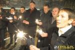 Ludzie sportu spotkają się na opłatku w Opolu-Szczepanowicach