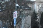 Porządku na ulicach Opola pilnuje już blisko 50 kamer