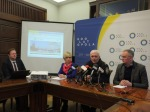 Opolski ratusz wyda 3 miliony zł na walkę z zanieczyszczeniem powietrza
