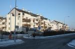 Zmiany w warunkach kredytowania a kupno mieszkania w Opolu