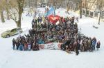 W Opolu rozpoczął się 25. Finał Wielkiej Orkiestry Świątecznej Pomocy