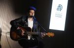 Jędrek Skiba zwycięzcą konkursu na piosenkę o Opolu