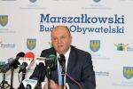 3 miliony zł czeka na mieszkańców w Marszałkowskim Budżecie Obywatelskim