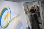 Centrum Informacyjno-Edukacyjne