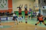 AZS Politechniki Opolskiej wygrał kolejny mecz we własnej hali