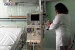 Przeszczepy ratują życie, ale dawców jest wciąż za mało