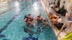 Trwają zapisy na darmowe lekcje nurkowania