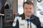 Piotr Kumiec - w sobotę na Toropolu dużo niespodzianek i dobrej zabawy