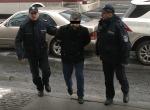 Tymczasowy areszt dla właściciela nielegalnego magazynu chemikaliów