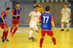 FK Odra Opole wysoko wygrał spotkanie derbowe