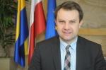 Arkadiusz Wiśniewski - w