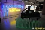 Są pieniądze na studio nagrań w Muzeum Polskiej Piosenki
