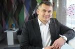 Tomasz Kostuś - ostatnie działania PiS obnażają słabość władzy