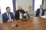 Rodzice uczniów z Namysłowa skarżą się na reformę edukacji