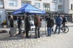 Mieszkańcy Opola chcą referendum ws. reformy edukacji?