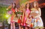 Uniwersytet Opolski poszukuje miss i misterów