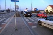 Mieszkańcy: Malinka się rozwija, ale drogi nie wytrzymują - 20170218191520_foto_24opole_040.jpg