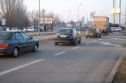 Mieszkańcy: Malinka się rozwija, ale drogi nie wytrzymują - 20170218191520_foto_24opole_054.jpg