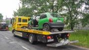 56-letni kierowca opla zginął w Zdzieszowicach - 20170525095947_a.jpg