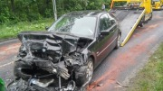 56-letni kierowca opla zginął w Zdzieszowicach - 20170525095947_b.jpg