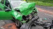 56-letni kierowca opla zginął w Zdzieszowicach - 20170525095947_f.jpg