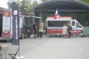 Na kampusie UO trwa piastonaliowy zlot food trucków - 20170525145330_foto_24opole_002.jpg