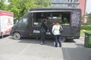 Na kampusie UO trwa piastonaliowy zlot food trucków - 20170525145331_foto_24opole_007.jpg